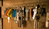 5 đồ vật bạn nên vệ sinh mỗi ngày để giữ nhà sạch tuyệt đối