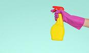 4 lưu ý cần nhớ khi dọn dẹp nhà cửa nếu không muốn đem bệnh vào người