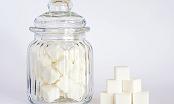 5 cách bảo quản thực phẩm thân thiện với môi trường không cần đến màng bọc nilon