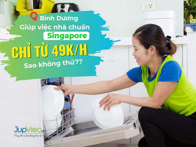 Giải pháp hữu ích cho gia đình Việt - chỉ từ 49k/h - tại sao không thử?