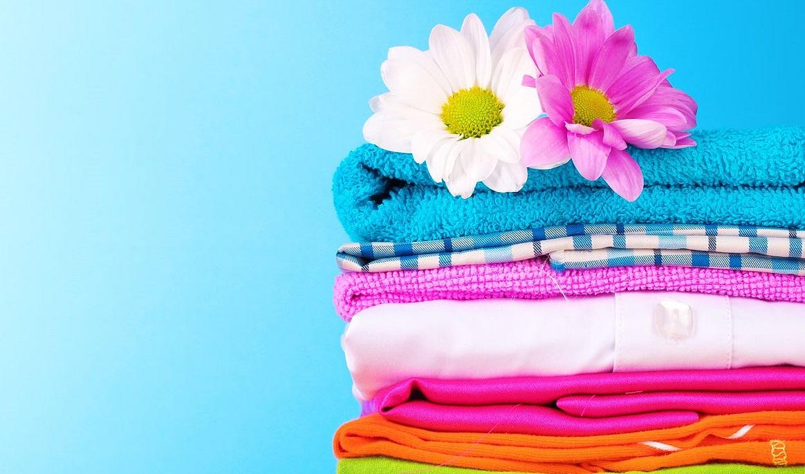 Cách giặt quần áo không bị phai màu, giữ được quần áo luôn mới