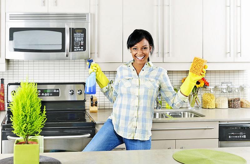 Tìm công việc giúp việc nhà tại JupViec.vn có những lợi ích gì?